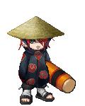 iNagato Pein Realm's avatar