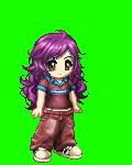 Cutiexchan's avatar