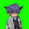 Rambo2000's avatar