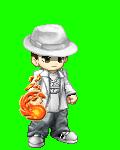 wydor's avatar