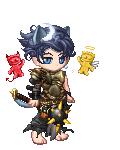 dark_kitsune's avatar