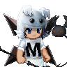 rawr mighty pretty boy's avatar