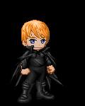 Dutton37's avatar