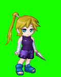 _-l-_Ino Yamanaka_-l-_'s avatar