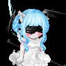 Eva-Chan2846's avatar
