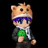 pominit's avatar