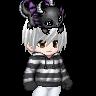 lil_nash_bow_ace_stud's avatar