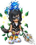 XxFourthHeartxX's avatar