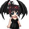 emogryl4ever's avatar