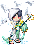 Santillia's avatar