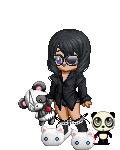 Xx_Panda_Co0kie_xX