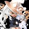 florain's avatar