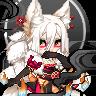 Tsuki no Rakuen's avatar