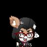 Shazooka's avatar