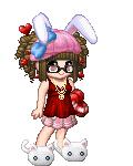 _iiVanessa_'s avatar