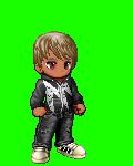malik2HS's avatar