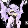 gilt asters's avatar