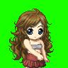 BabyFaceJen12's avatar