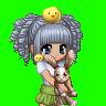 dark_mousey_panda's avatar
