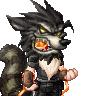 (-shadow--death-)'s avatar