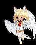 Cat_oxox