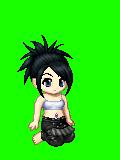 akiko the ookami's avatar