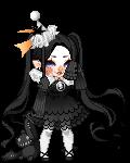 peacebeam's avatar