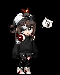 lego1010's avatar