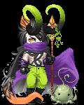 Emmer of Emmer's avatar