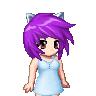 loverly-angel-eyes's avatar