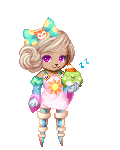 Aizhu's avatar