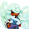 CoCoKitty795's avatar
