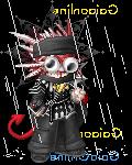 RPG guy's avatar