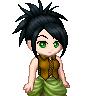london-broil-girl's avatar