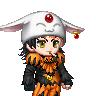K_dawg209's avatar