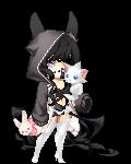 Foxopau's avatar
