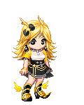 Sariillaa's avatar