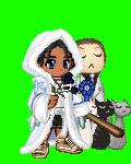 CZ-lilb's avatar