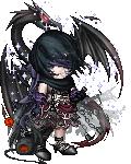 sakura_and_ino_forever's avatar