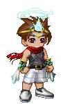 RathXIII's avatar