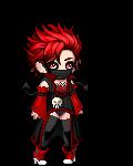 Malika the Red's avatar