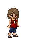 laurenxo98xo's avatar