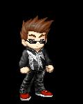 cmoses802's avatar