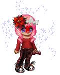 Chichiyaku's avatar