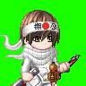 znintendotaku's avatar