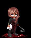 Morimada's avatar