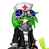 NamineNobodie's avatar