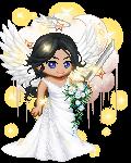 SweetheartDuchess-de Amor's avatar