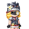 Albino Black Schoen's avatar