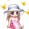 xxfoxiexx's avatar